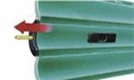 Sistemi antisollevamento per tapparelle: catenacci sicurezza tapparella