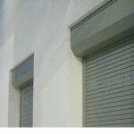 Cassonetto per tapparelle in alluminio rogiamstore blog - Tapparelle con cassonetto esterno ...
