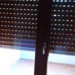 Tapparelle in Alluminio o PVC: quali sono le differenze?