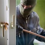 Grate di sicurezza online: scopri la convenienza!