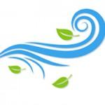 Zanzariere antivento: smetti di preoccuparti quando c'è vento!