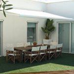 Tende a rullo per esterni orizzontali: estetica e protezione per la tua casa!