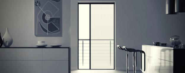 Zanzariere per finestre a prezzi bassi su misura