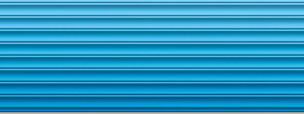 perche scegliere le tapparelle in alluminio su misura
