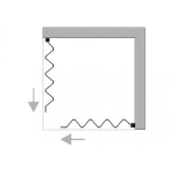 Box Doccia in Kit - SKY