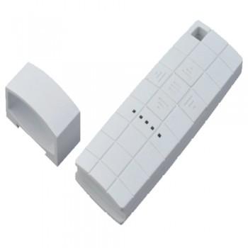 Telecomando 5 canali - serie D