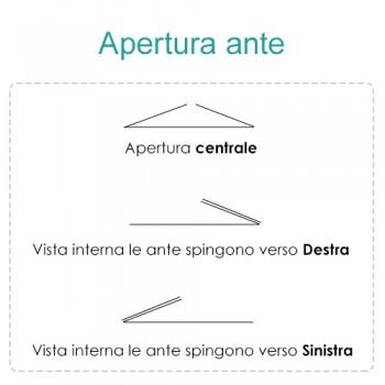 Grata Vista - 2 ANTE
