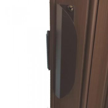 Porta a soffietto PVC - ADA