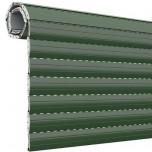 Tapparella Alluminio Duero risparmio energetico