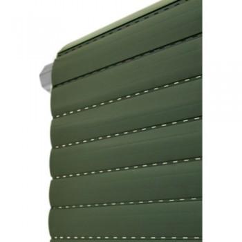Tapparella in PVC pesante – 6.5 Kg