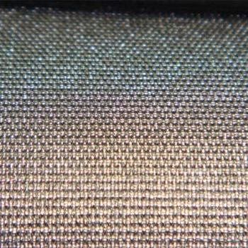 Tenda a rullo per esterni ad argano