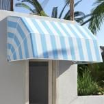 Tenda da sole a Cappottina - K50