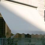 Tenda da sole a caduta Brico - 7000