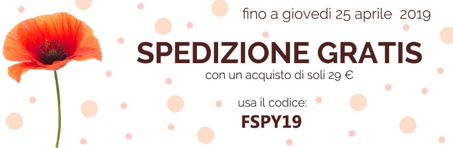 FSPY19