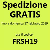 mini FRSH19.3