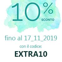miniEXTRA10