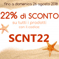 mini-sconto-IVA18