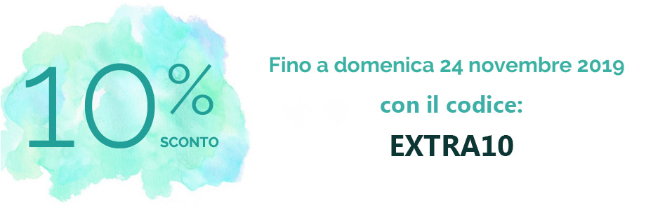 EXTRA10