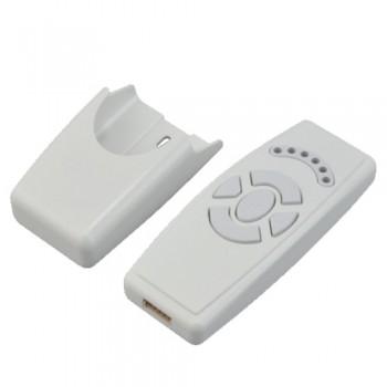 Telecomando 6 canali - serie S