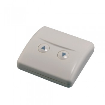 Trasmettitore Mono-Bicanale - serie S