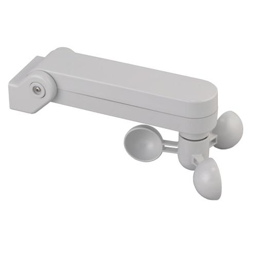 Sensore Vento Per Tende Da Sole.Sensore Vento Per Tende Da Sole A Prezzi Imbattibili Online