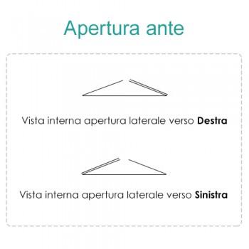 Grata Vista - 3 ANTE