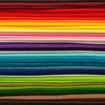 Colori Tende Tecniche
