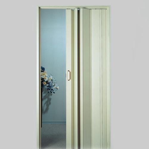 Porte in plastica prezzi elegant finestra pvc scorrevole e vasistas finestra pvc scorrevole e - Porte interne di plastica ...