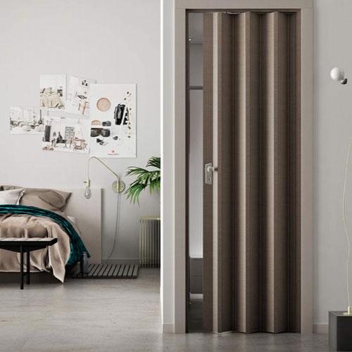 Finestre a soffietto for Costo porta finestra