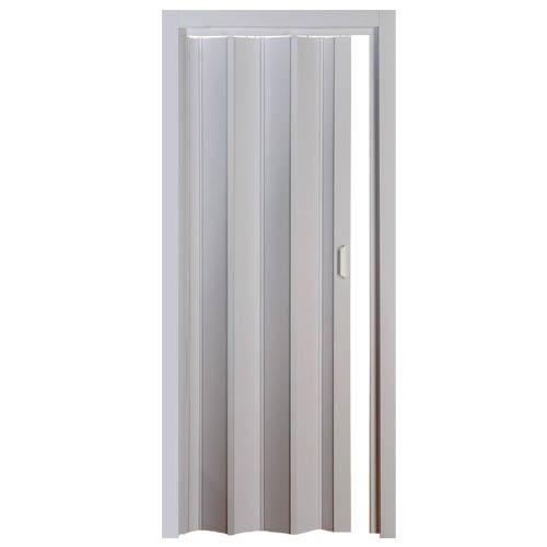 Porte Interne In Alluminio Prezzi. Great Porte Interne Moderne Rehau ...
