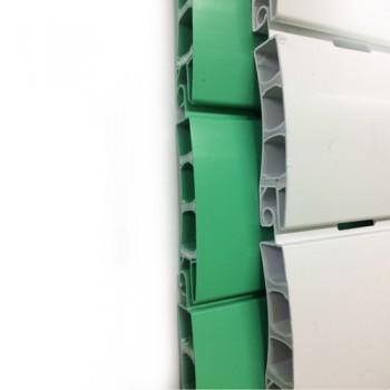 Tapparella in PVC con Fibra di Vetro