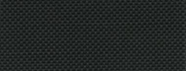 Vendita online tende a strisce verticali a prezzi imbattibili for Opzioni di rivestimenti verticali