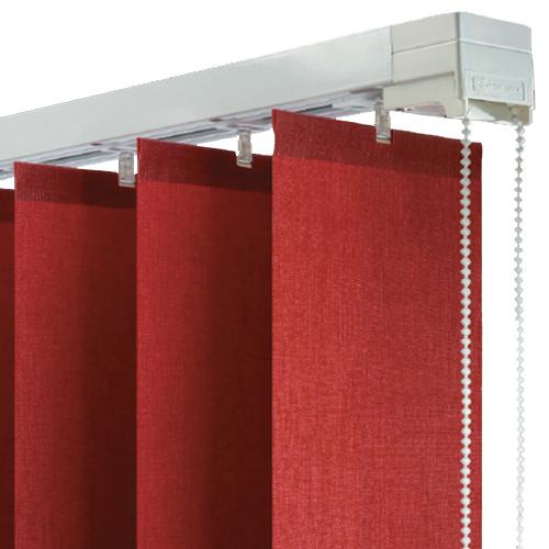 Tende a strisce verticali prezzi for Tende oscuranti on line