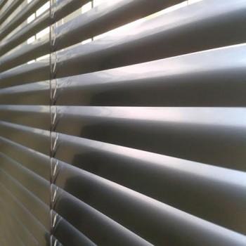 Tende Veneziane da esterno-50 mm
