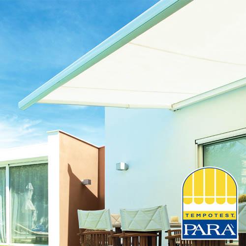 Tende Da Sole Con Bracci.Vendita Online Tende Da Sole Per Esterni A Prezzi Imbattibili