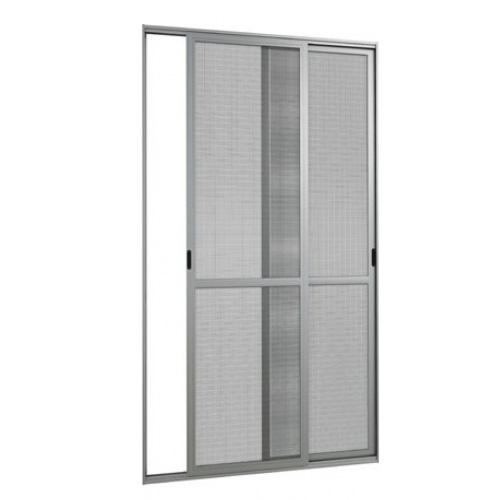 Zanzariera per porta finestra fai da te prezzi e offerte - Ikea zanzariere per finestre ...