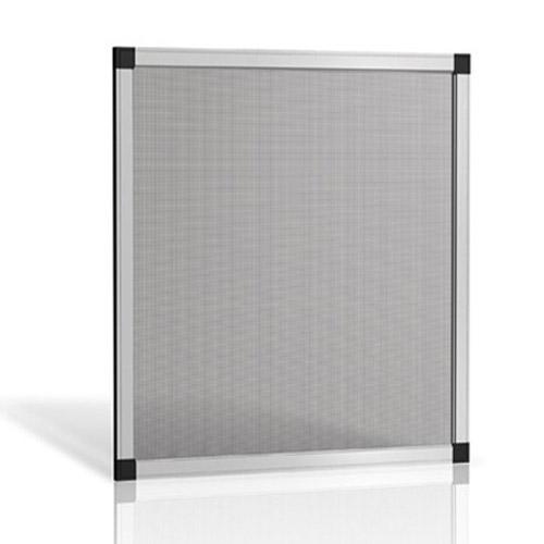Zanzariere magnetiche fisse a prezzi di costo acquista - Amazon zanzariere per finestre ...