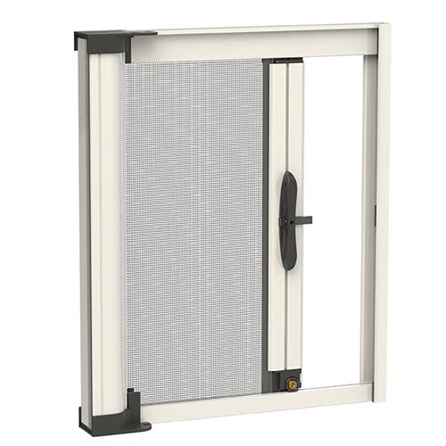 Zanzariere laterali per finestre acquistale a prezzi - Amazon zanzariere per finestre ...