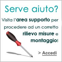 assistenza-online