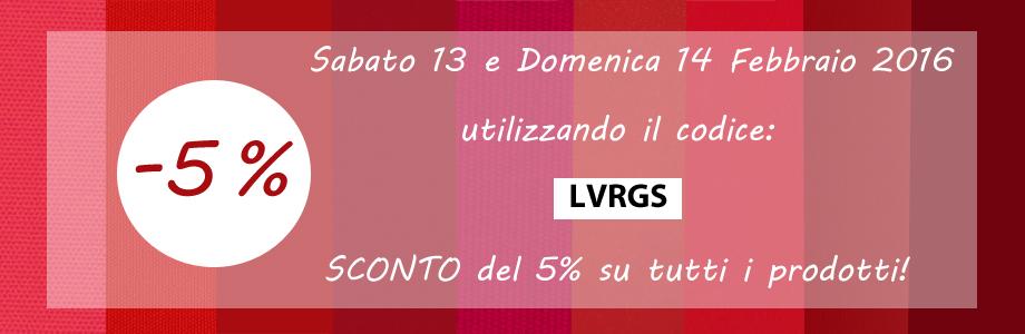LVRGS2
