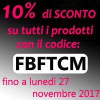 mini FBFTCM