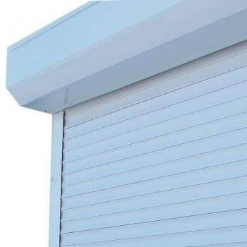 Cassonetto esterno tapparelle completo prezzi online in for Infissi esterni in alluminio prezzi