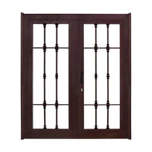 Risparmia sul costo delle inferriate in ferro per finestre - Cancelli x finestre ...