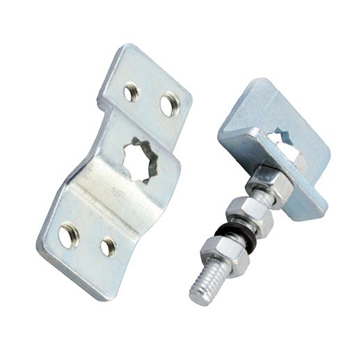 Acquista i motori tapparelle elettrici a prezzi online e for Tapparelle per lucernari prezzi