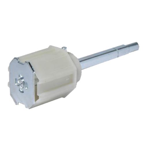 calotta regolabile per tapparelle elettriche