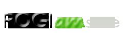 Rogiamstore - tapparelle e zanzariere online, tende veneziane, da sole, a rullo